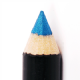 <b>BYS Kohl Eye Liner Pencil - Electric Blue</b>